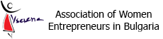 Association of Women Entrepreneurs in Bulgaria